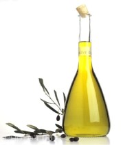 olive_oil_hair_care_doohickeys